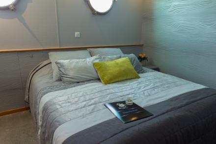chambres doubles, pension, passer la nuit